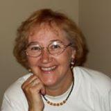 Jane Scheef